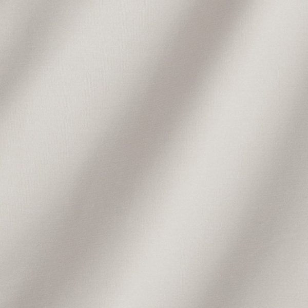 シルキーファクト 半袖