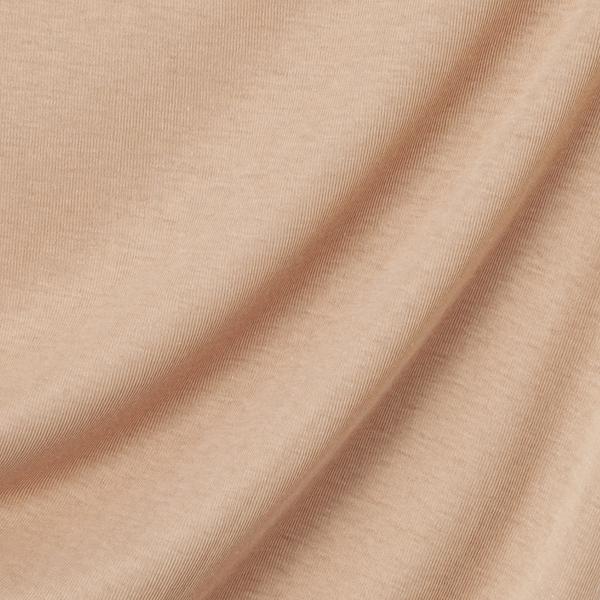 綿100% 汗取りパッド付タンクトップ