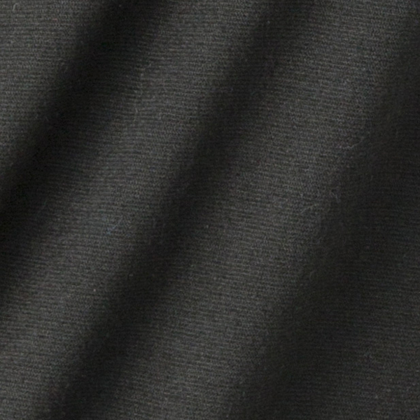 半袖Tシャツ(クロ)