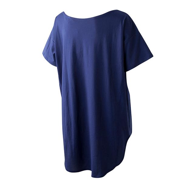 半袖Tシャツ(コイアオ)