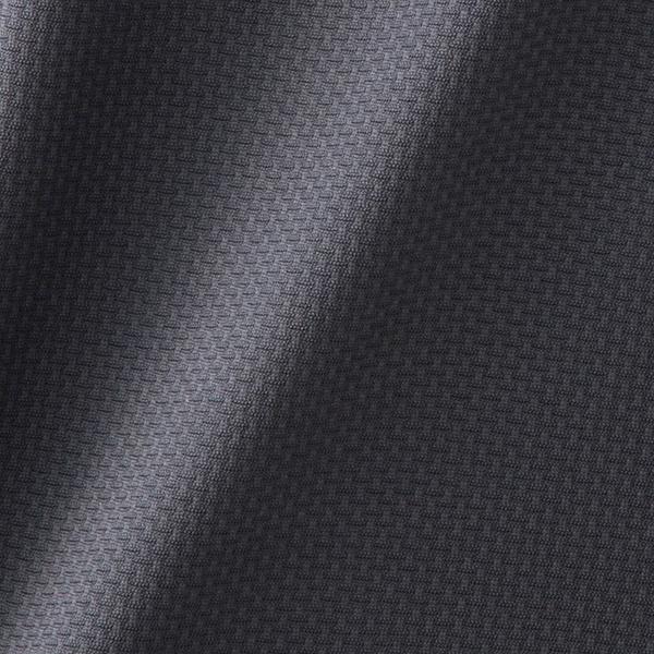 セリアント半袖Tシャツ(チャコールグレー)